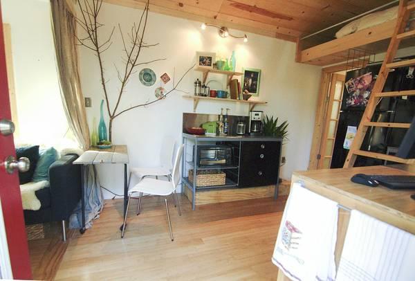 tiny-house-for-sale-near-austin-tx-005