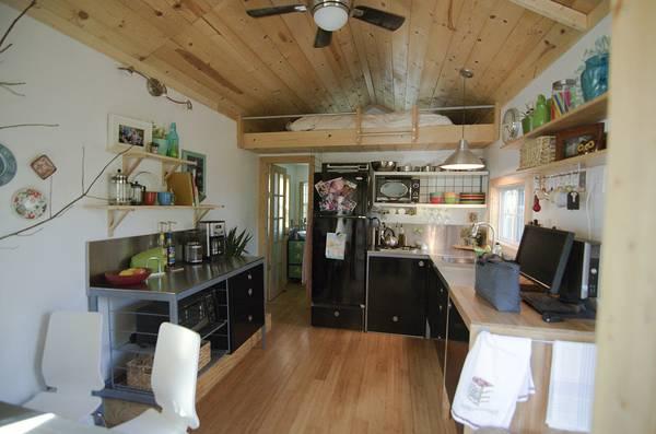tiny-house-for-sale-near-austin-tx-006