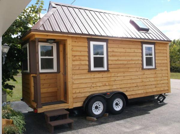 tiny-house-for-sale-on-tumbleweed-titan-trailer-001
