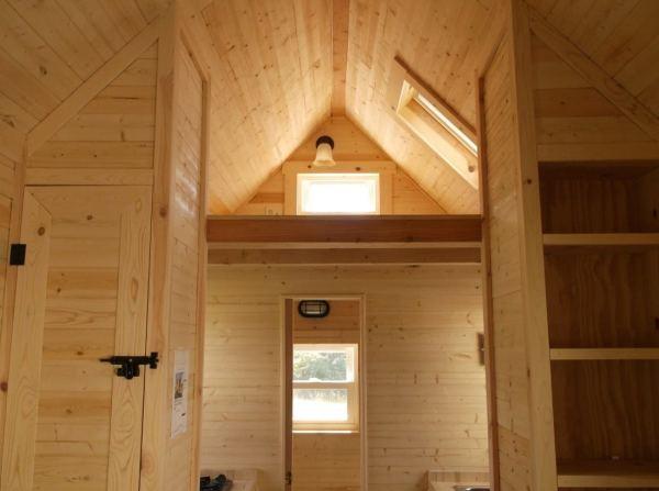 tiny-house-for-sale-on-tumbleweed-titan-trailer-003