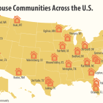 tiny-house-infographic-043-1024×683