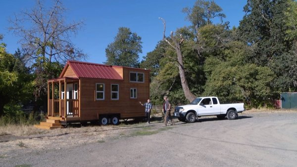 tiny-house-living-portland-with-tiny-house-hunting-001