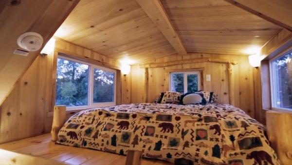 tiny-house-living-portland-with-tiny-house-hunting-003