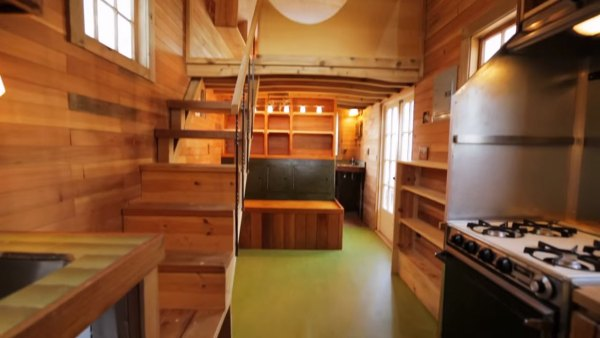 tiny-house-living-portland-with-tiny-house-hunting-007