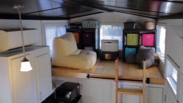 tiny-house-living-portland-with-tiny-house-hunting-012