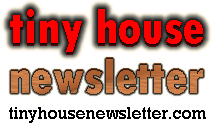 tiny-house-newsletter-small