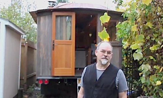 tiny-house-on-a-isuzu-truck-in-ne-portland