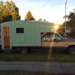 tiny-house-on-a-truck-for-sale-01
