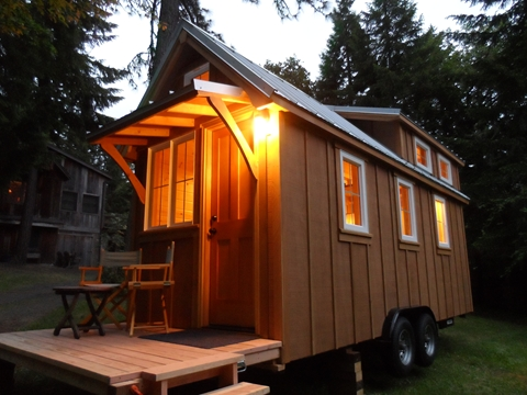 tiny-house-on-wheels-by-oregon-cottage-company-02