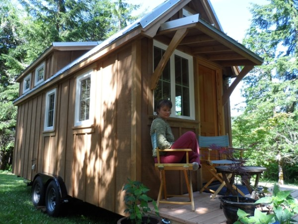 tiny-house-on-wheels-by-oregon-cottage-company-04