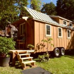 tiny-house-on-wheels-by-oregon-cottage-company-07