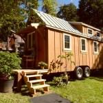 tiny-house-on-wheels-by-oregon-cottage-company-07