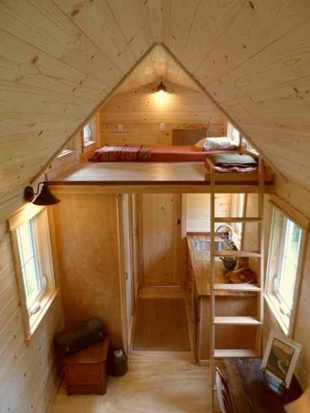 tiny-house-on-wheels-by-oregon-cottage-company-14