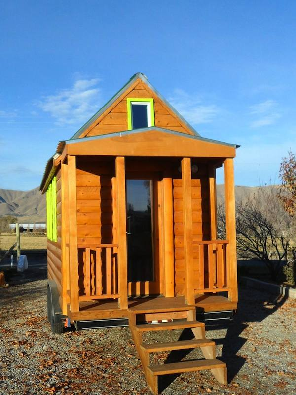 tiny-house-on-wheels-for-sale-in-utah-002