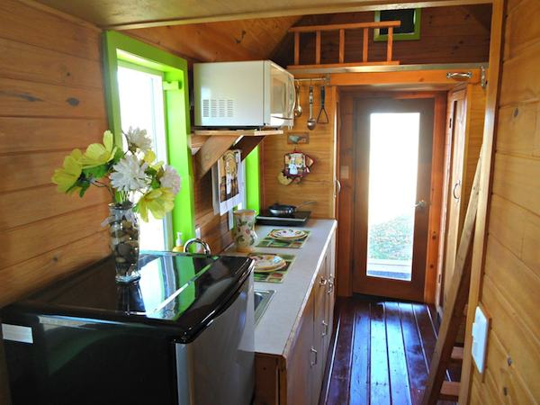 tiny-house-on-wheels-for-sale-in-utah-003