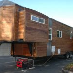 tiny-house-on-wheels-with-slide-outs-002