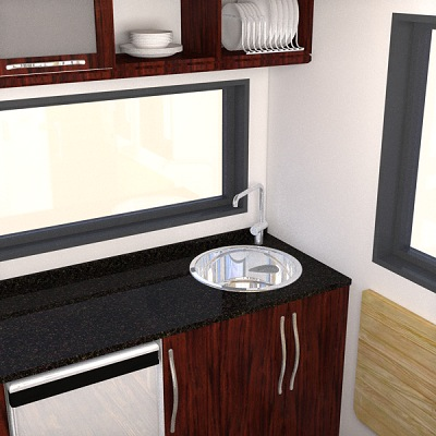 tiny-house-plans-nook-humble-homes-03