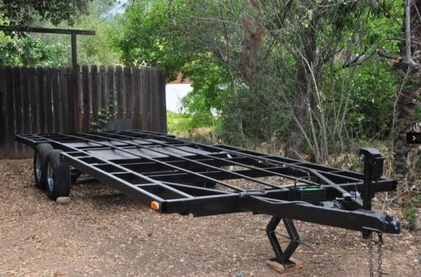 tiny-house-trailer-for-sale-with-extras-001