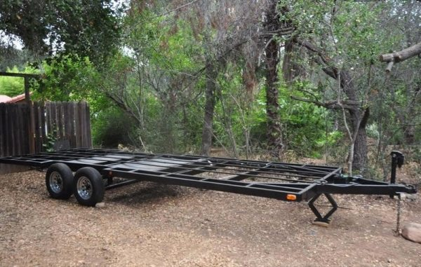 tiny-house-trailer-for-sale-with-extras-002