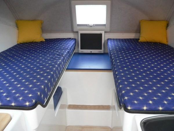 tiny-rv-innovan-interior