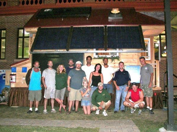 Tiny Solar House (9)