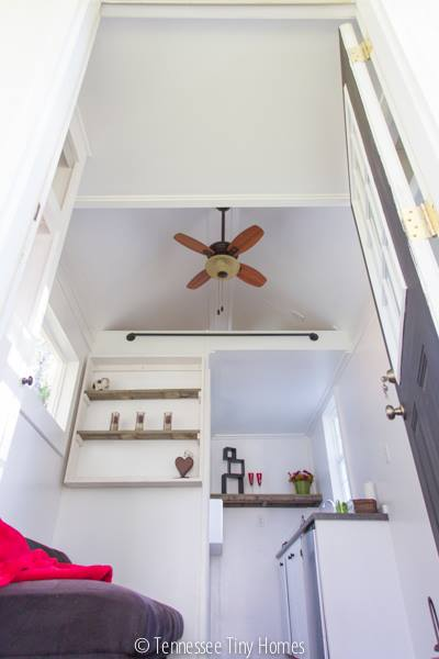 tiny-whitey-tennessee-tiny-home-for-sale-0004