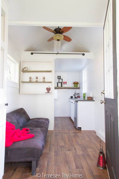 tiny-whitey-tennessee-tiny-home-for-sale-0005
