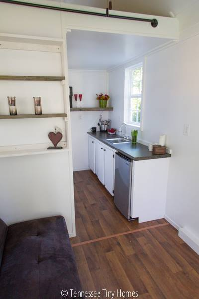 tiny-whitey-tennessee-tiny-home-for-sale-0008