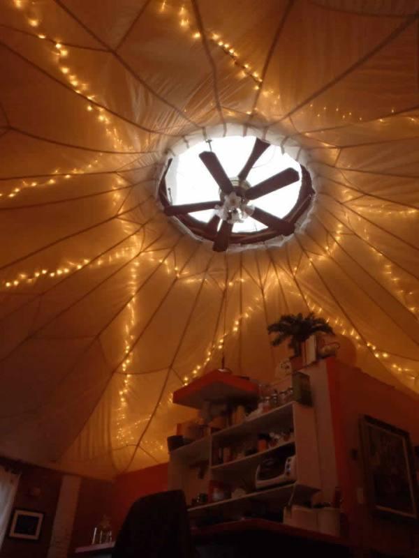 tiny-yurt-retreat-near-asheville-002