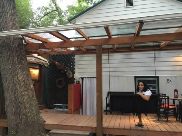 tiny-yurt-retreat-near-asheville-011
