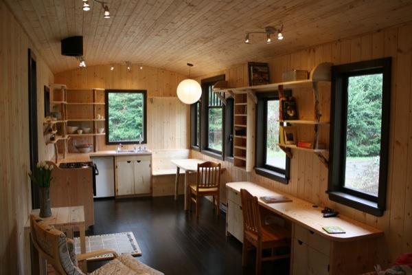 tonys-caravan-tiny-house-by-hornby-island-caravans-003
