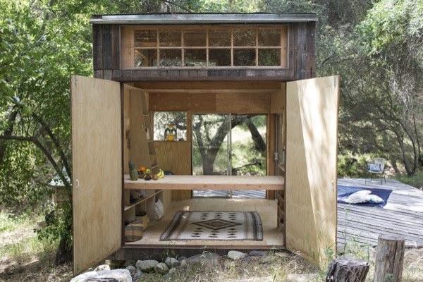 topanga-tiny-cabin-006