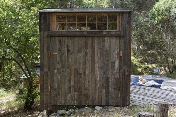 topanga-tiny-cabin-007