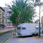 trailer-park-mobile-public-park-kim-holleman-2