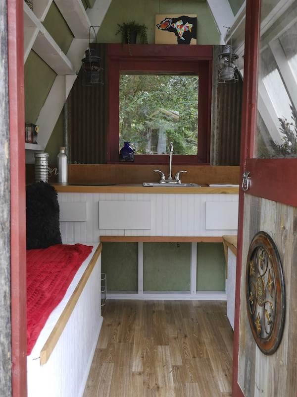 transforming-micro-a-frame-cabin