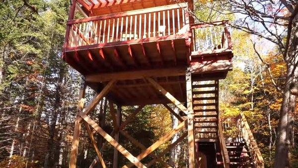 tree-cabins-on-stilts-006