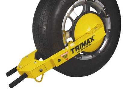 trimax-twl100-ultra-max-adjustable-wheel-lock-for-tiny-house-trailers