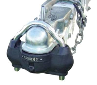 trimax-umax100-universal-coupler-lock-for-trailer-hitches-01