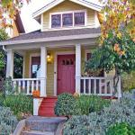 tumbleweed-b-53-small-house