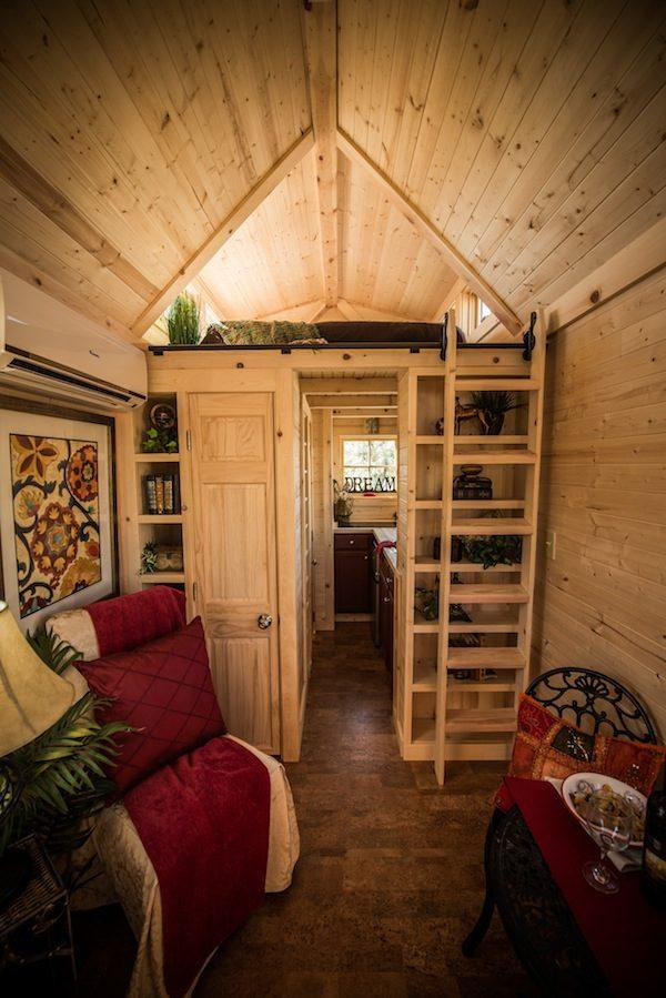 tumbleweed-elm-18-overlook-117-sq-ft-tiny-house-on-wheels-005