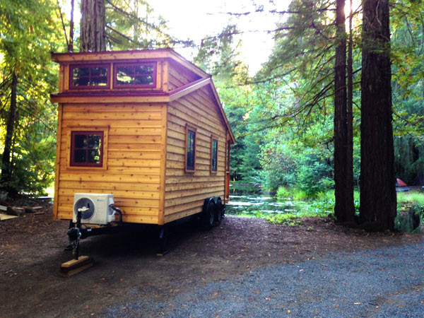 tumbleweed-linden-tiny-house-vacation-rental-04