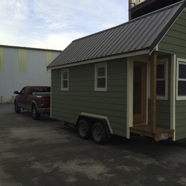 tumbleweed-tiny-house-for-sale-002