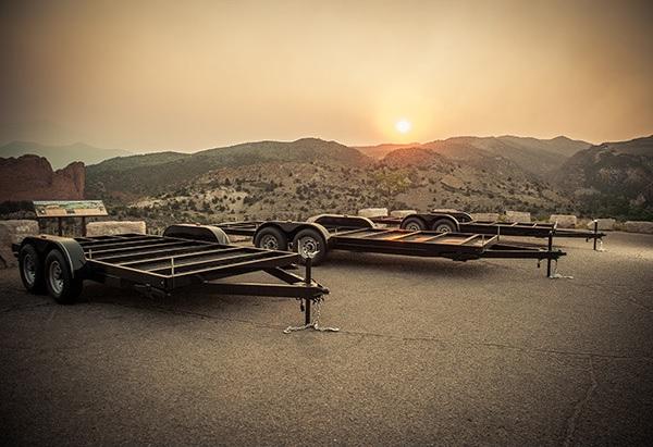 tumbleweed-trailers