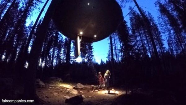 ufo-like-treehouses-in-forest-010