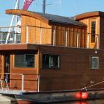 urban-house-boat