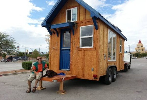 used-molecule-tiny-house-for-sale-001