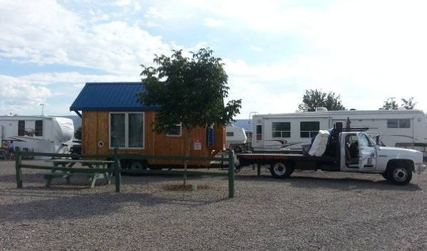 used-molecule-tiny-house-for-sale-007