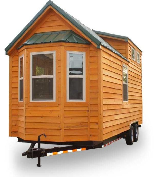 valley-view-tiny-house-co-shenandoah-160-sf-tiny-house-on-wheels-002