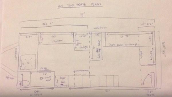 veganfruitiontinyhousecouple-floor-plan-design-01