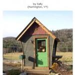 vermont-garden-studio-cottage-150×1501